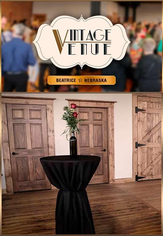 Wedding Reception Venues In Lincoln Ne